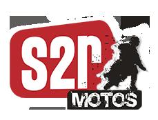 SR2 & Honda