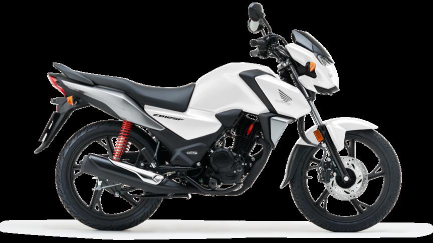 Moto 1